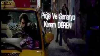 Download Video Uçurum Jenerik - (ATV) Dizi Müziği (Mükemmel!) MP3 3GP MP4