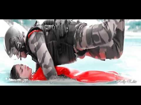 ভাই জান এলোরে ছবি গান thumbnail