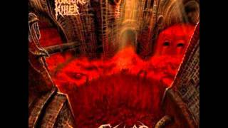Torture Killer ~ The Art of Impalement