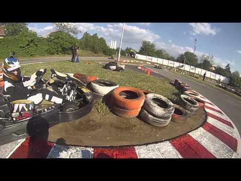 1a Kurfis Gergő 201604 Kart Farm HCK onboard