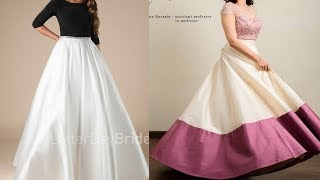 Latest Long Gown Dresses Picture 2020 | Gown Design | Model Gown Design | Party Wear Gown Designs