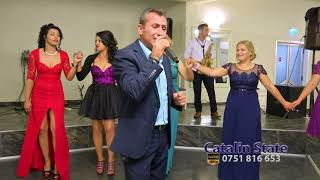 Gabi Pirnau Live 2018 Mega Colaj Program Super Muzica de Petrecere , Lautareasca , Hore si ...