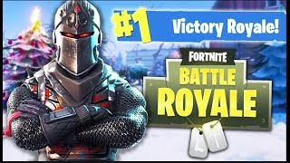 Fortnite grinding [25$ PSN giveaway][Road to 150]