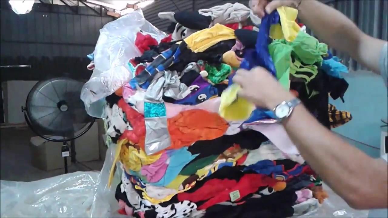 264e34d038a FARDOS DISFRACES PREMIUM by Fardos de ropa americana