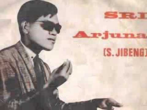 S. Jibeng ~ Che Ainon Janda Muda ~