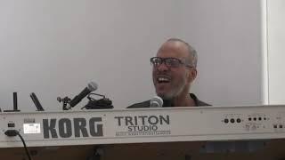 New Light Baptist Church Live Stream | Corey T Bland | Jan 10 - 2021