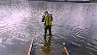 подводный ремонт жд пути г.Волгоград(, 2016-03-20T18:39:30.000Z)