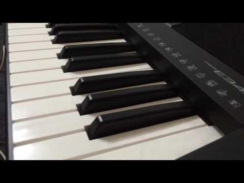 Chunar | abcd2 | instrumental | FT DHAVAL GADA