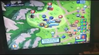 Sims 3 Pets Xbox Cheats - Artstage