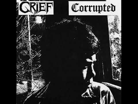 Corrupted - Bloodscape