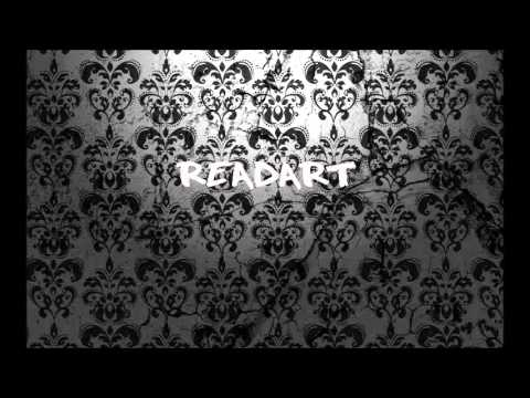 Readart Ft Agen - Sen Yoksun