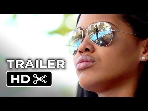 3 Days In Havana   1 2014   Gill Bellows, Greg Wise Movie HD