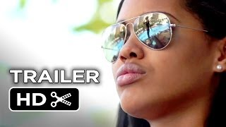 3 Days In Havana Official Trailer #1 (2014) -  Gill Bellows, Greg Wise Movie HD