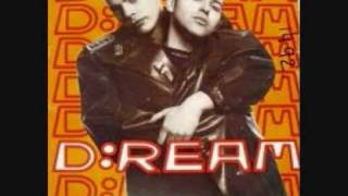 D:Ream - U R The Best Thing (Original)