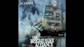 Watch Bright Star Alliance Staring Into Reflections Return Nothing video