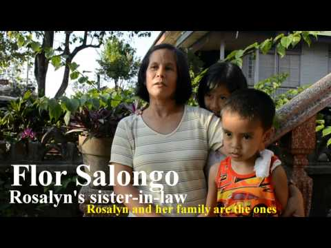 Pila - Heritage town of Laguna from YouTube · Duration:  18 minutes 2 seconds