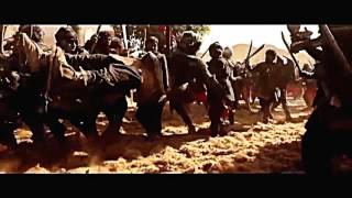 Bahubali Real Movie Trailer 2