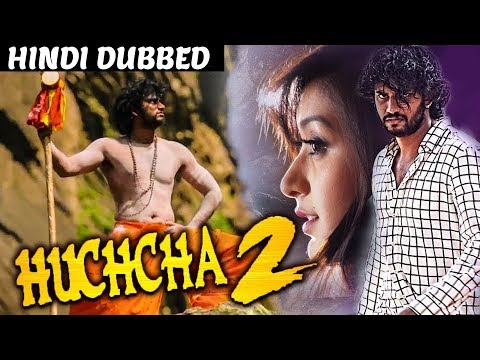 Huccha 2 (2019) Full Hindi Dubbed Movie | Release Date Confirm | Darling Krishna