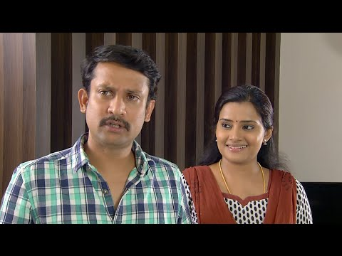 Thendral Episode 1274, 29/10/14
