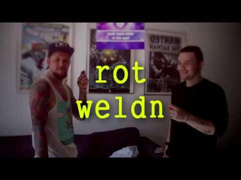 ROT WELDN BRUM BRUM REMIX DANCE EDIT