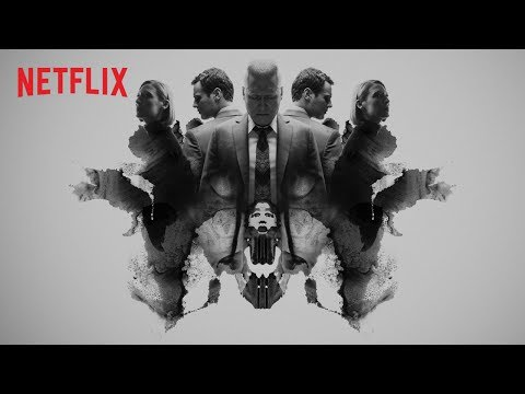 MINDHUNTER | Season 2 | Official Trailer