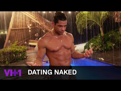 SEX TV Scene 18Kaynak: YouTube · Süre: 1 dakika52 saniye