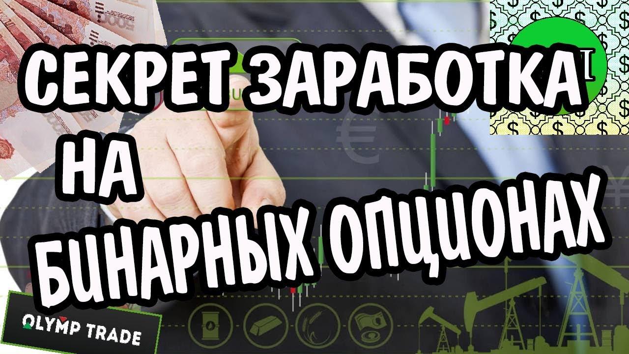 Курс эфира к биткоину график онлайн-7