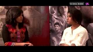 WATCH| Talvar actress Konkana Sen Sharma's judgement on Aarushi murder case!