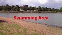 White Mountain Lake Community Recreation Area