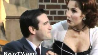 Stephanie J. Block performs You