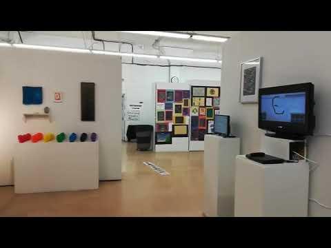 Art & Technology 4.0