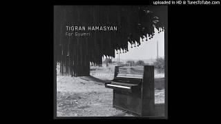 Tigran Hamasyan - Aragatz
