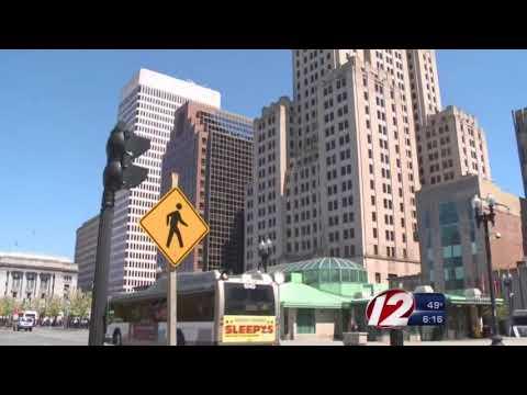 Providence Travel Tips
