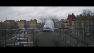 TERSENGAT - Emir Hermono (Feat. Leo Ari)