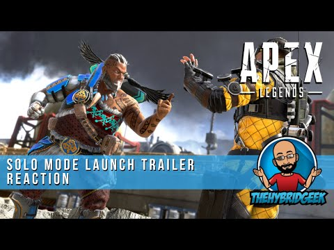 apex-legends-|-solo-mode-launch-trailer-reaction-(new-skins,-heirloom,-map-change,-new-loot!)