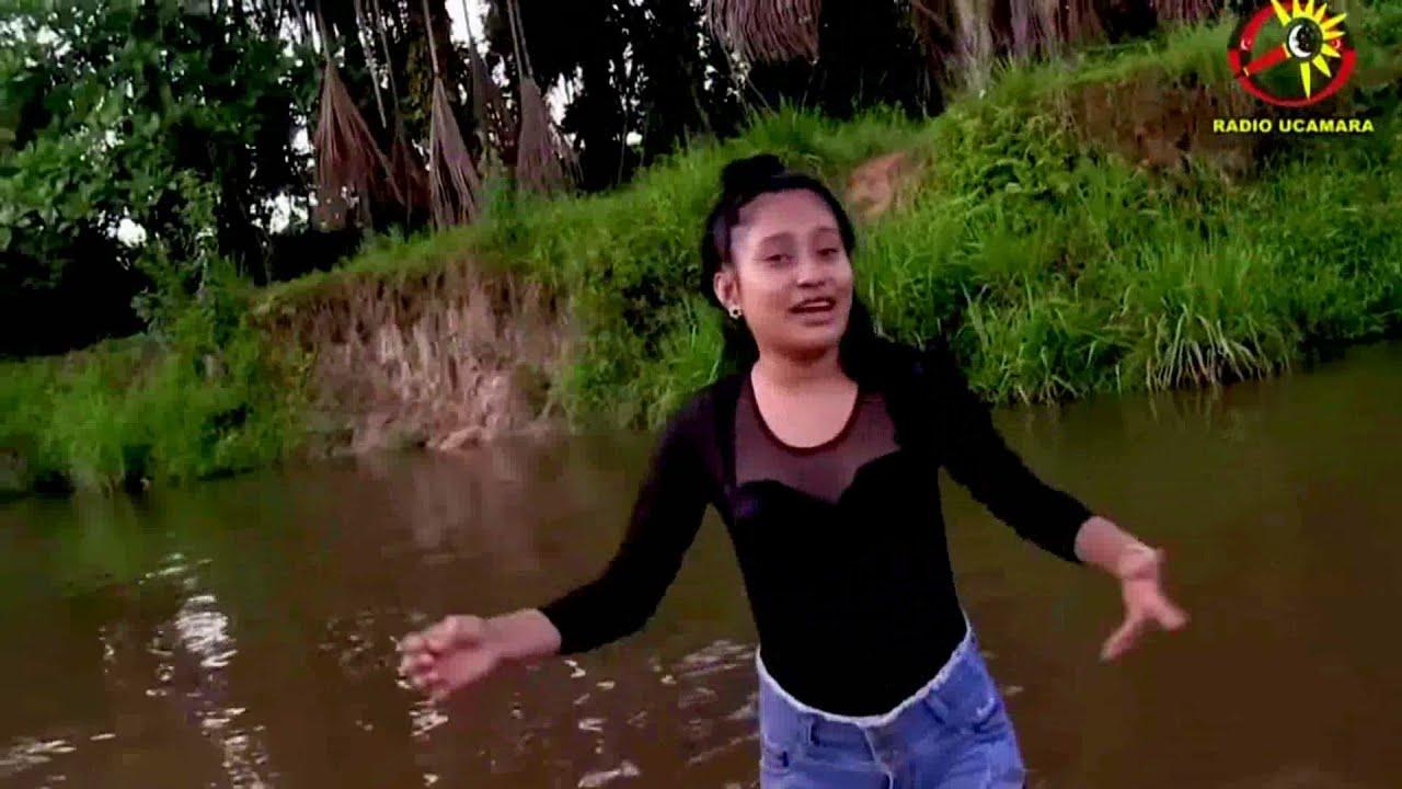 CANCIÓN YUWARA ARTE Y CULTURA EXPERIENCIA 6 ACTIVIDAD 1 2 3 APRENDO EN CASA 5TO 4TO 3RO 2DO 1RO - download from YouTube for free
