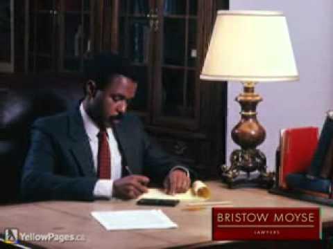 Lawyer Torbay St John'S Bristow Moyse Lawyers