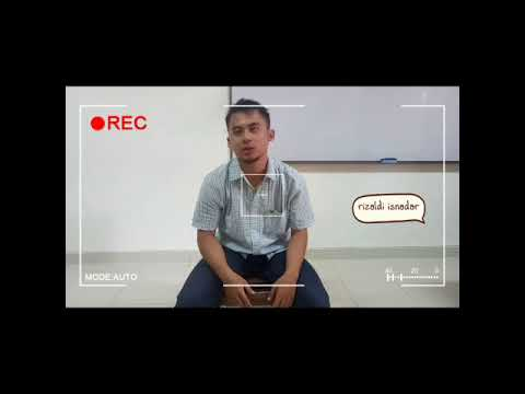 Review film nobody knows, Fakultas Teknik UNY