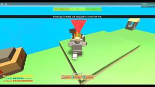 BOOGA GET PICKAXE | mount of the gods | Roblox!!