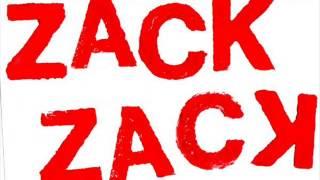 Zack Zack - Was ist dein Bioarsch wert