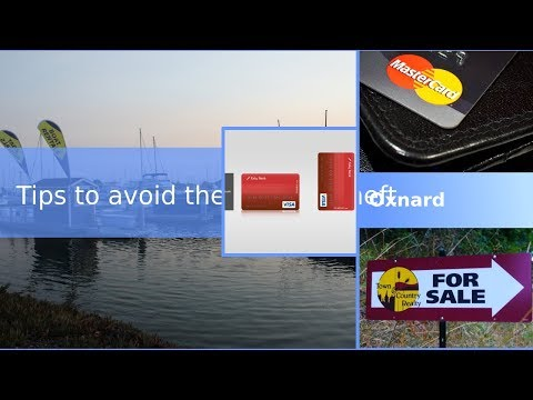Credit Repair Experts|Data Breaches|Oxnard California|Credit Score