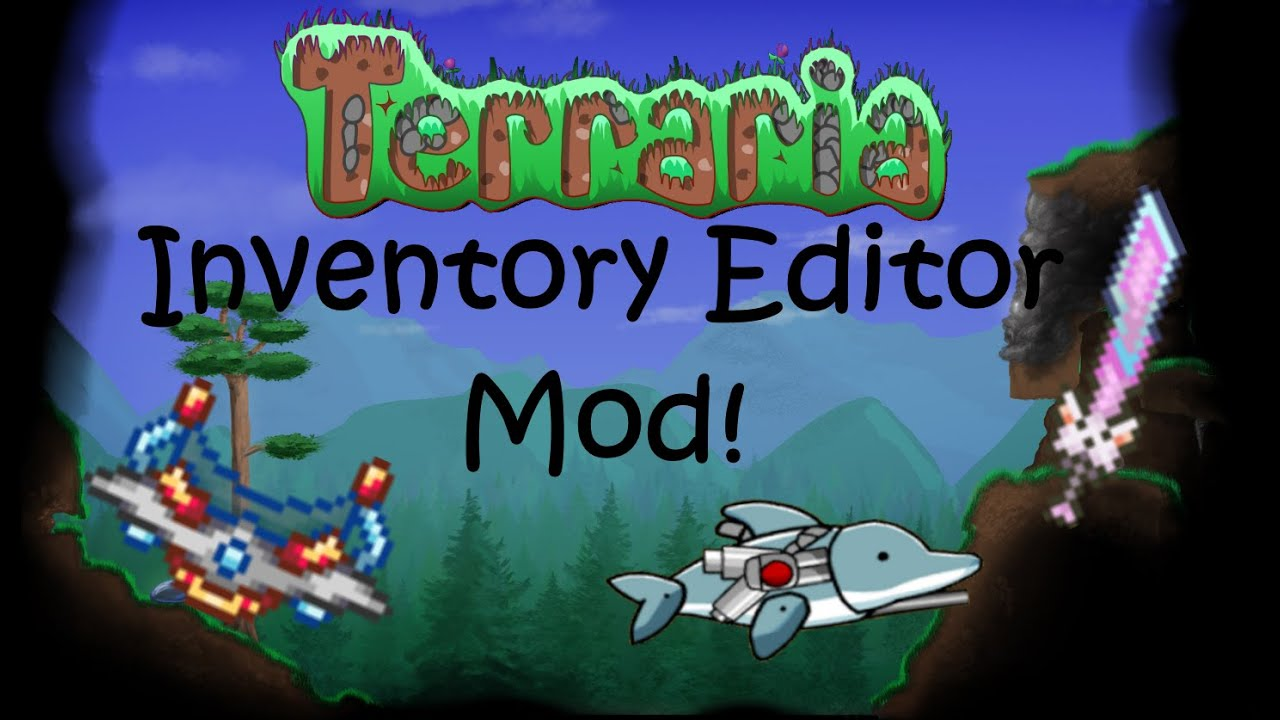 how to get terraria 1.3 5 for free