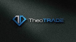 Free Online Seminar: My Favorite Intraday Trading Strategy