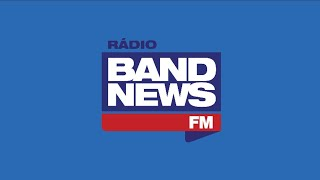 BandNews FM AO V VO   27022020
