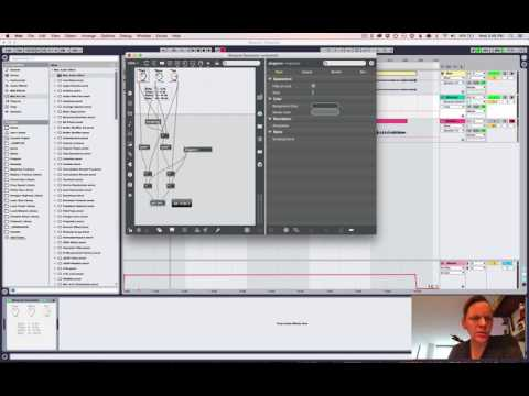 Creating your own binaural beats meditation track with Ableton Live