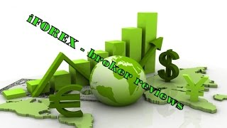 iFOREX - broker reviews