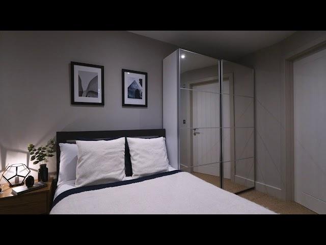 Beautifully Designed Co-Living (Lancaster Close) Main Photo