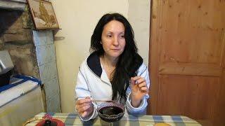 Крутое варенье! Варенье из черноплодной рябины.