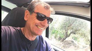 """Ο Γεωργούντζος ξεσπά σε LIVE: """"Ελλάδα η χώρα των μασκαράδων..."""""""