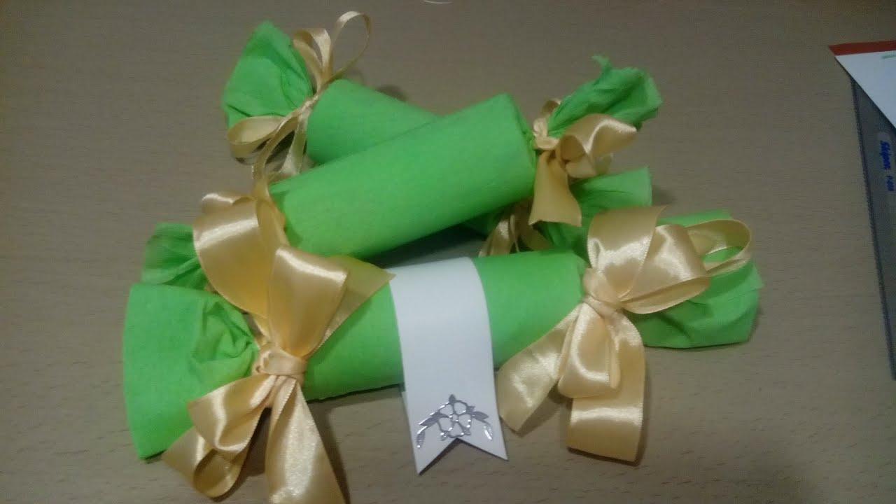 Не только красивые, но и вкусные конфеты для бонбоньерок в киеве в магазине marry time, купить можно позвонив по телефону ☎ (044) 337-87-40 доставка от 100 грн бесплатно.